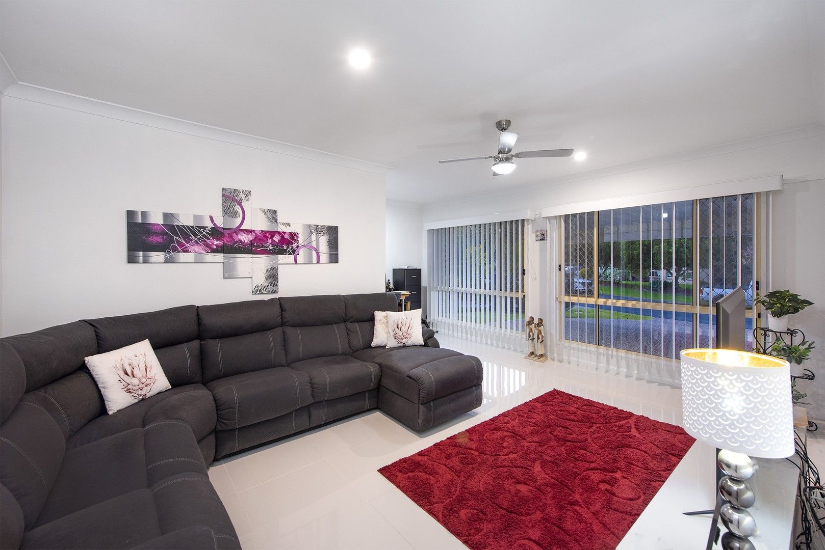 39 Lennon Drive, Windaroo QLD 4207, Image 0