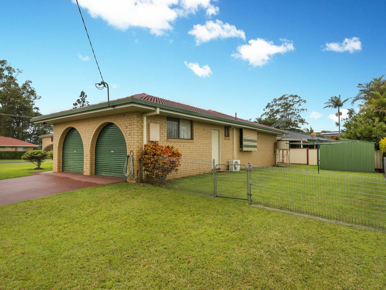 35 Deegan Drive, Alstonville NSW 2477, Image 1