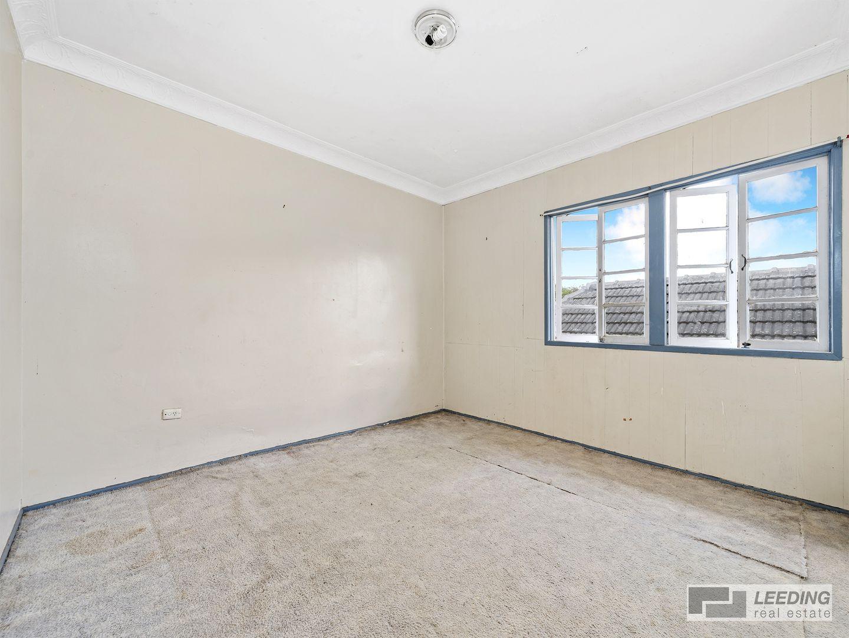 21 Jull Street, Geebung QLD 4034, Image 2