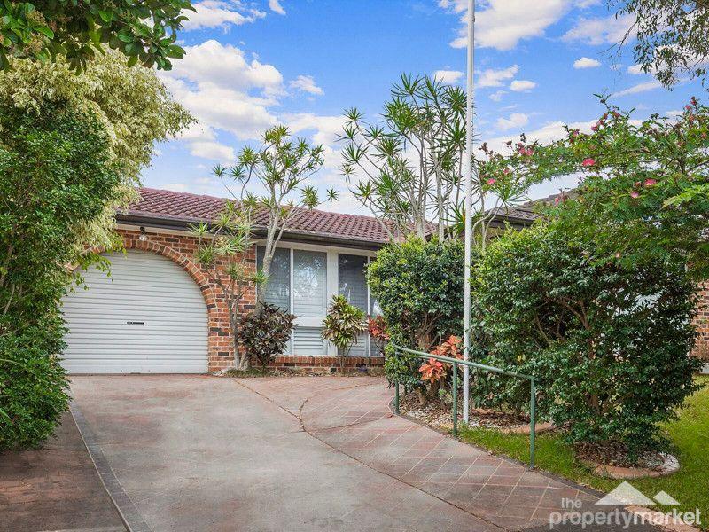 40 Ulooloo Road, Gwandalan NSW 2259, Image 1