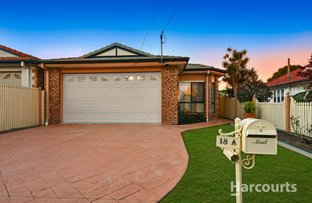 Picture of 18a Campbell Street, Scarborough QLD 4020