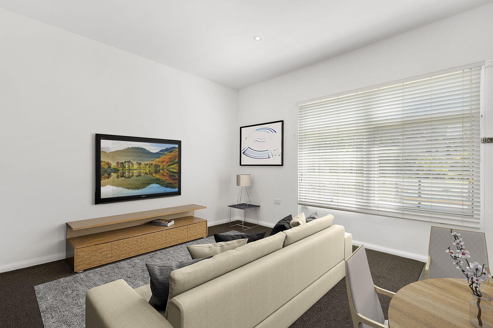 5/12 Jutland Avenue, Wollongong NSW 2500, Image 0