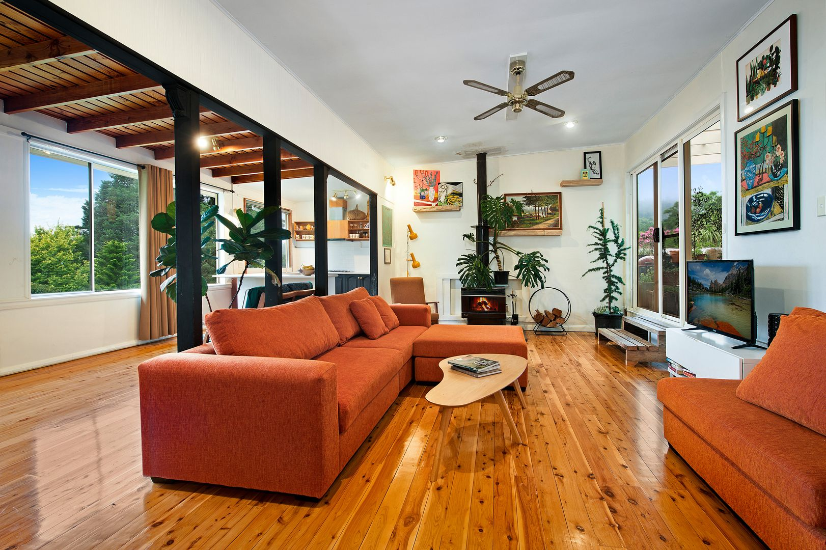 11 Myrtle Street, Bowral NSW 2576, Image 1