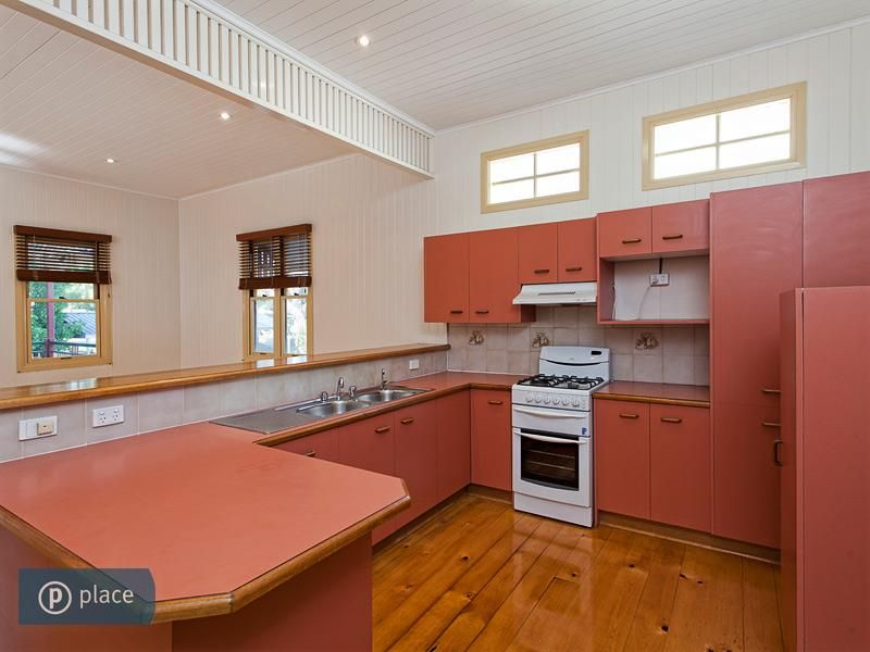 40 Cartwright Street, Windsor QLD 4030, Image 0
