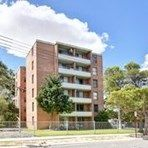 22/576 William Street , Mount Lawley WA 6050, Image 0
