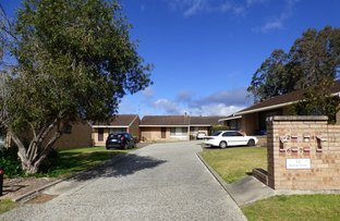 Picture of 4/12 Barclay St, Eden NSW 2551