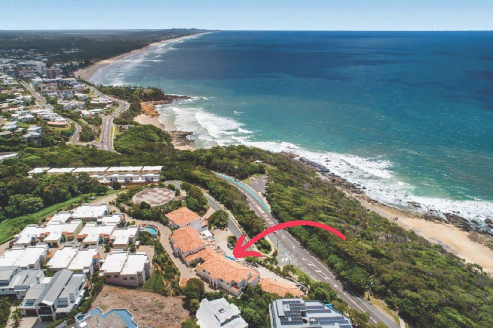 46/9 Bay Terrace, Coolum Beach QLD 4573, Image 0