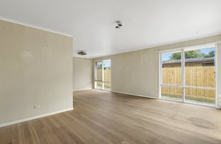 Picture of 8 Penshurst Avenue, Hastings VIC 3915