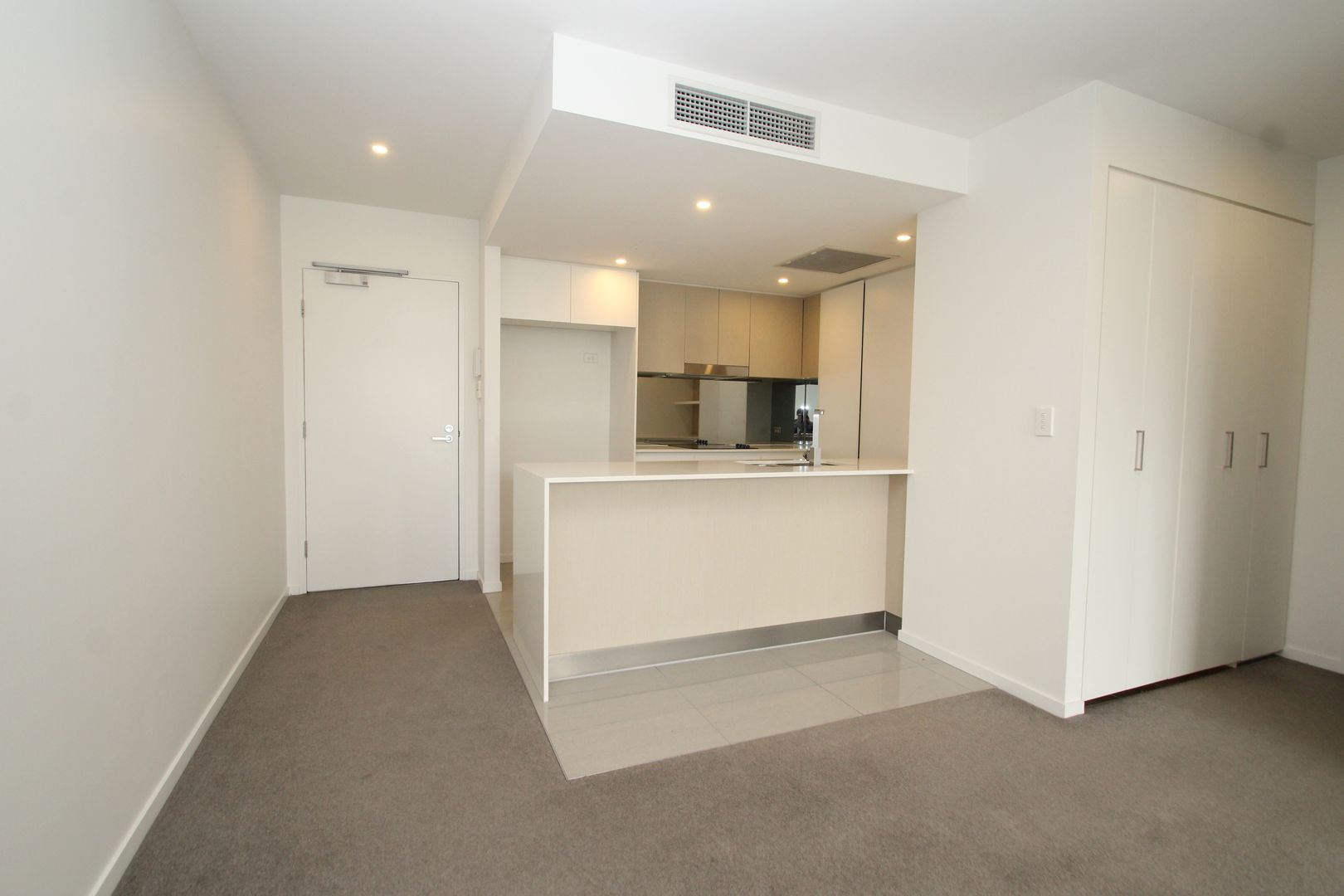 612/25 Duncan Street, West End QLD 4101, Image 2
