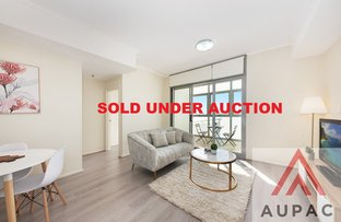 Picture of Level 13, 140/1 Railway Parade, Burwood NSW 2134