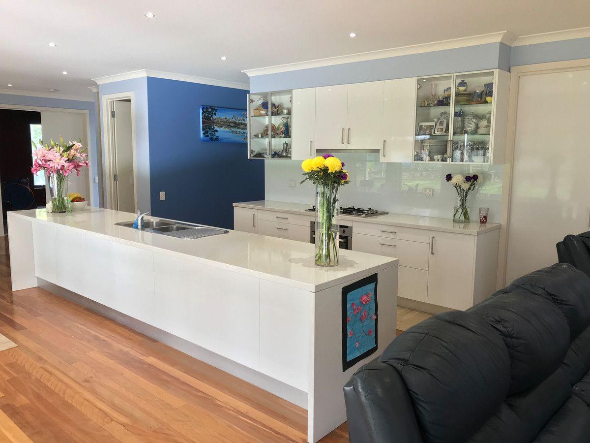 31 Jamieson Avenue, Barham NSW 2732, Image 1