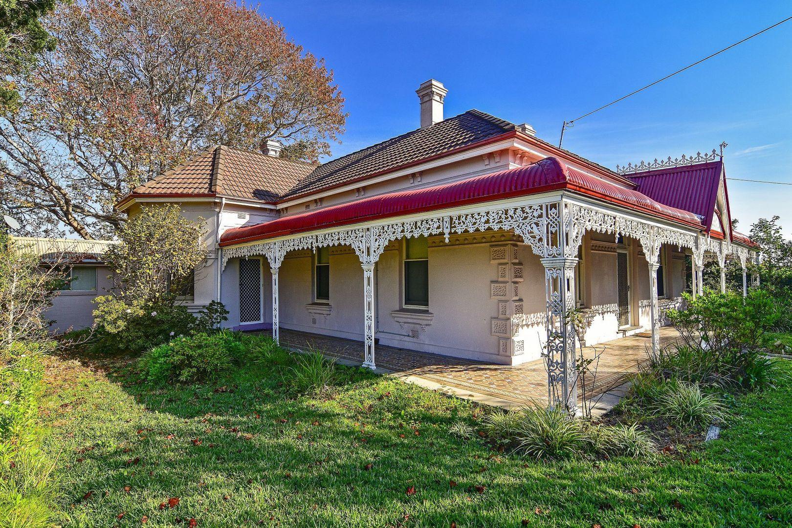 9 Mann Street, Chatswood NSW 2067, Image 1