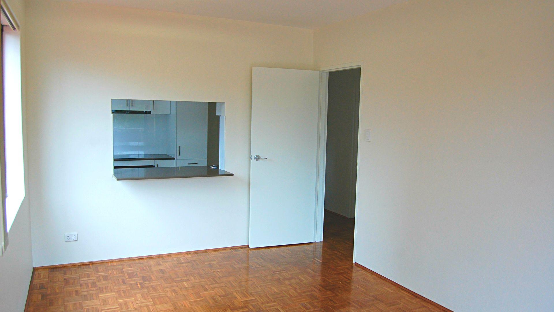 1/10 Titania Street, Randwick NSW 2031, Image 2