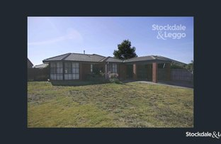 Picture of 9 Elbe Close, Werribee VIC 3030