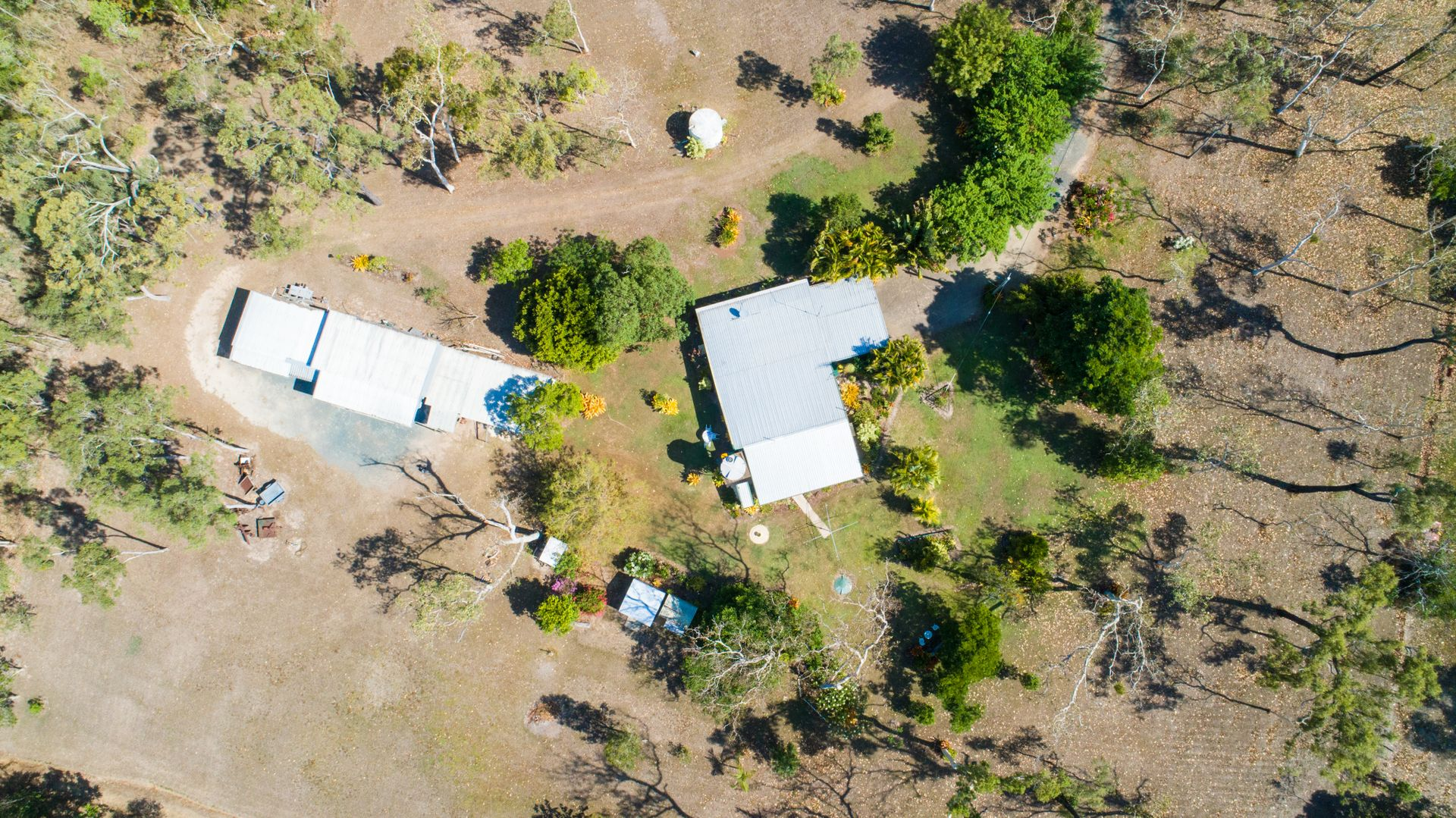 2268 CrystalBrook Road, Crystal Brook QLD 4800, Image 0