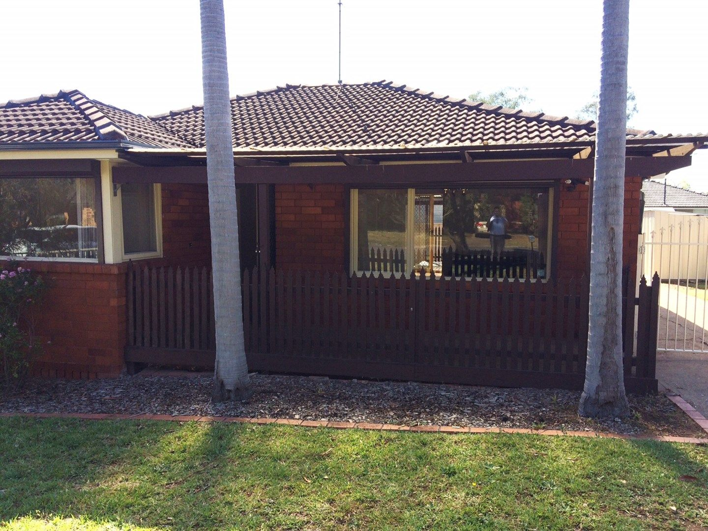 18 Banool Avenue, South Penrith NSW 2750, Image 0