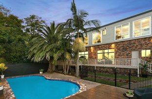 17 Chester Place, Narraweena NSW 2099