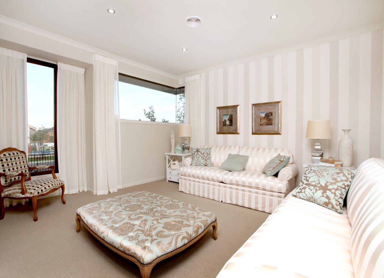 "LOT 1121 Cinnamara Circuit ""Newgate Estate', Tarneit VIC 3029, Image 1"