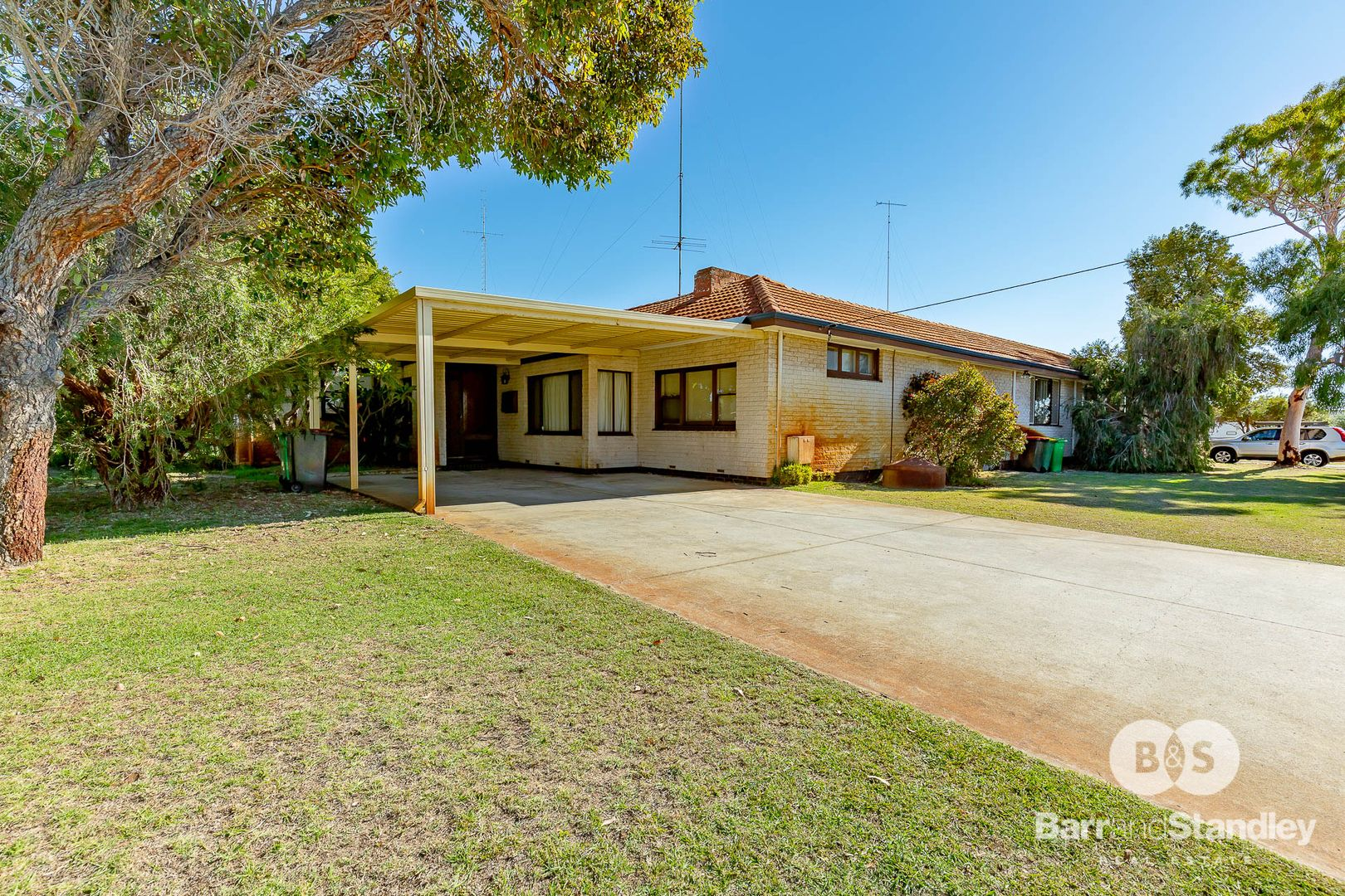 8 Higgins Street, South Bunbury WA 6230, Image 1
