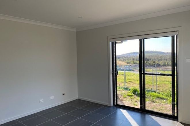 Picture of 25A Dairyman Drive, RAYMOND TERRACE NSW 2324