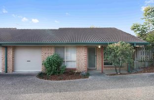 Picture of 16/6 Rosegum Place, Redbank Plains QLD 4301
