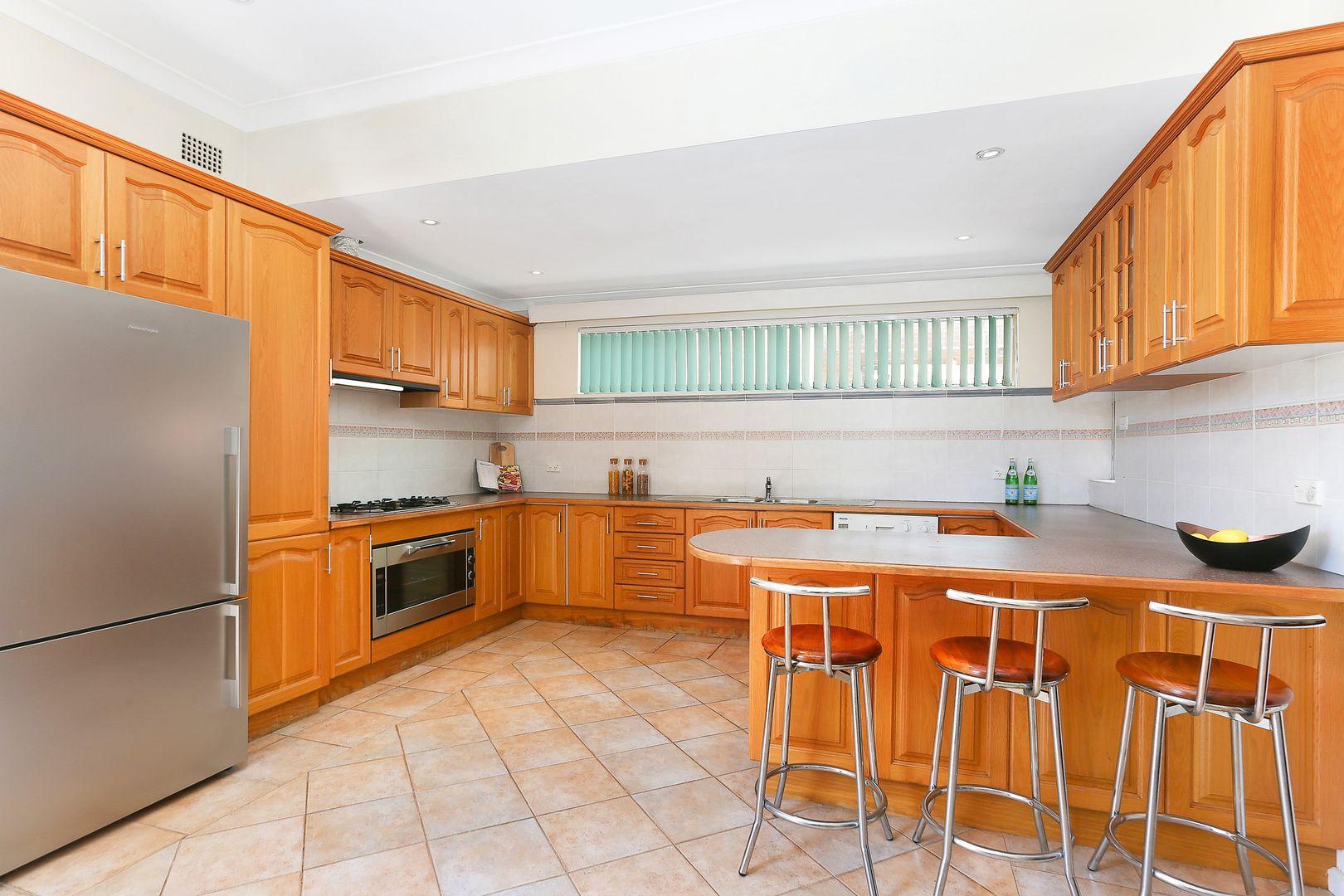 26 Bareena Street, Strathfield NSW 2135, Image 2