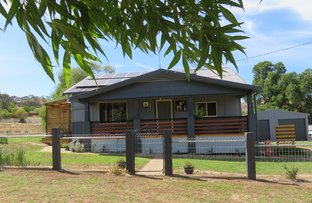 Picture of 120 Camphor Street, Gundagai NSW 2722