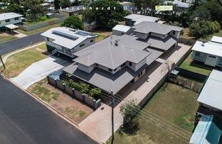 Picture of 3/4 Leichhardt Drive, Moranbah QLD 4744