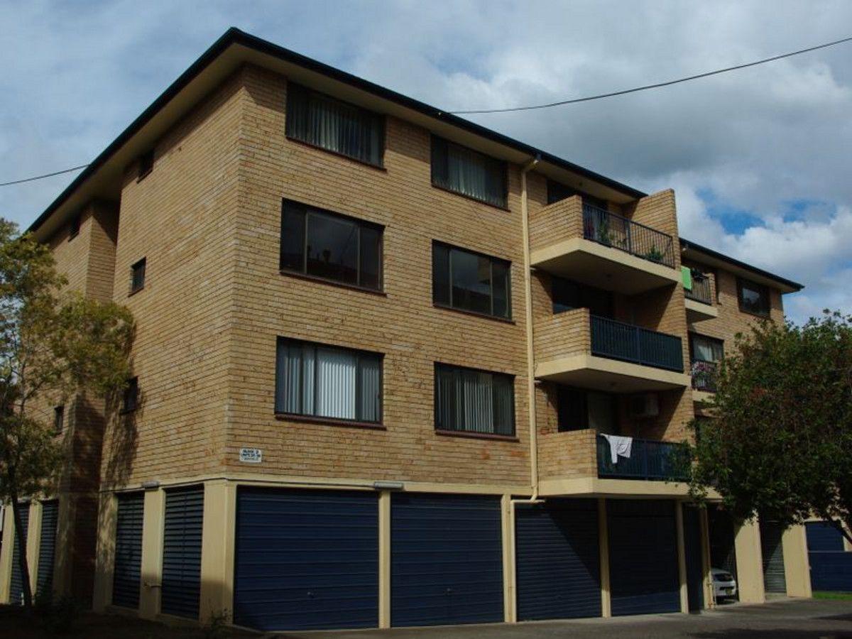 4/7 Griffiths Street, Blacktown NSW 2148, Image 0