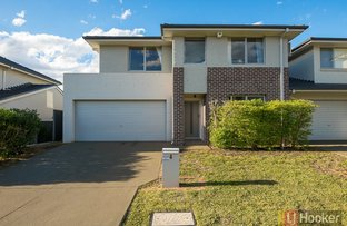 Picture of 4 Sovereign Circuit, Glenfield NSW 2167