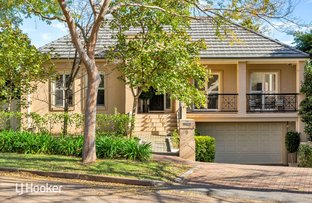 Picture of 9 Hewitt Avenue, St Georges SA 5064