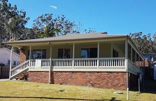 20 Berringer  Crescent, Berringer Lake NSW 2539
