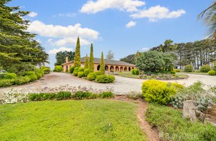Picture of 146 Nash Road, Bunyip VIC 3815