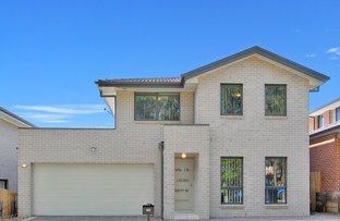 Picture of 20 Coachwood Drive, Claremont Meadows NSW 2747
