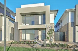 Picture of 8 Klippel Street, Oran Park NSW 2570