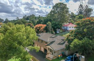 Picture of 2/5 Parkwalk Drive, Goonellabah NSW 2480