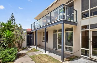 Picture of 4/241 Esplanade, Henley Beach SA 5022