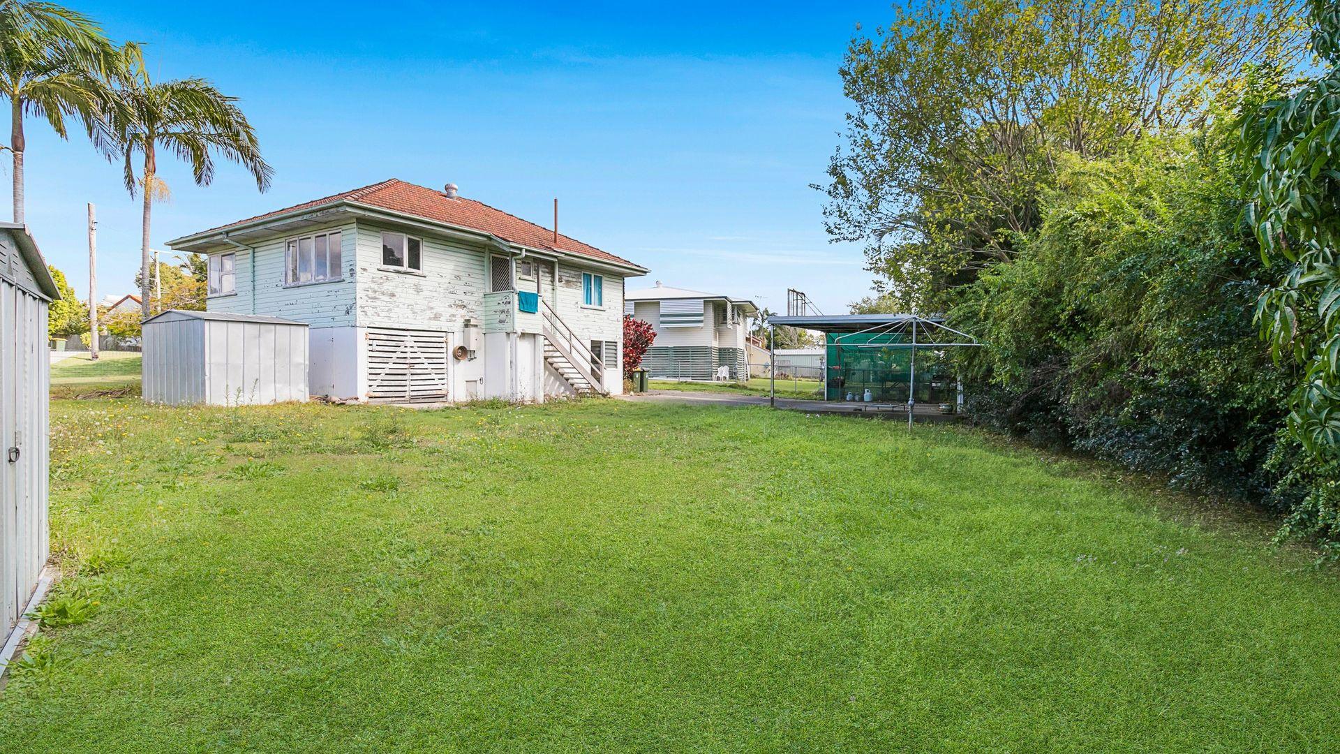 25 Sandeman Street, Acacia Ridge QLD 4110, Image 1