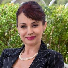 Vanya Kostur, Sales representative