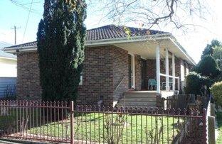 830 Darling Street, Redan VIC 3350