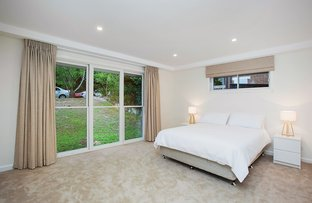 Picture of 8 Lindsay Close, Pymble NSW 2073
