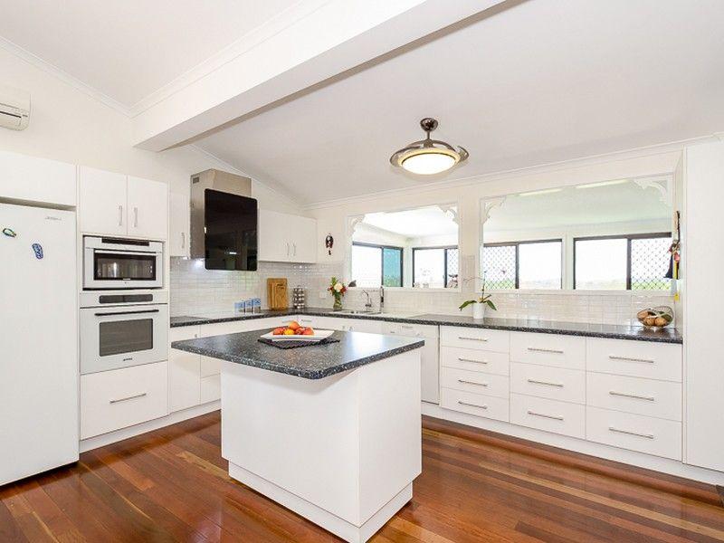 145 Yalkarra Crescent, Wurdong Heights QLD 4680, Image 2