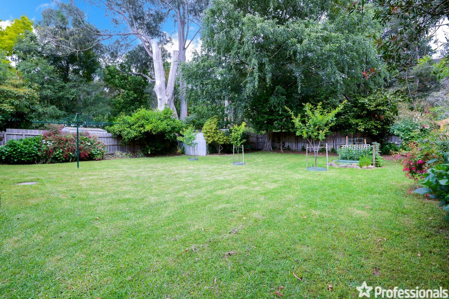 31 Ronald Grove, Millgrove VIC 3799, Image 1