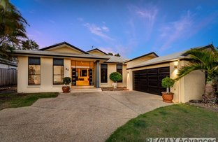 Picture of 91 Cosmos Avenue, Banksia Beach QLD 4507