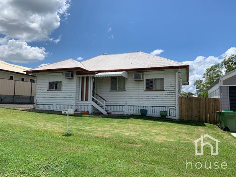 34 Idolwood Street, Eastern Heights QLD 4305, Image 0