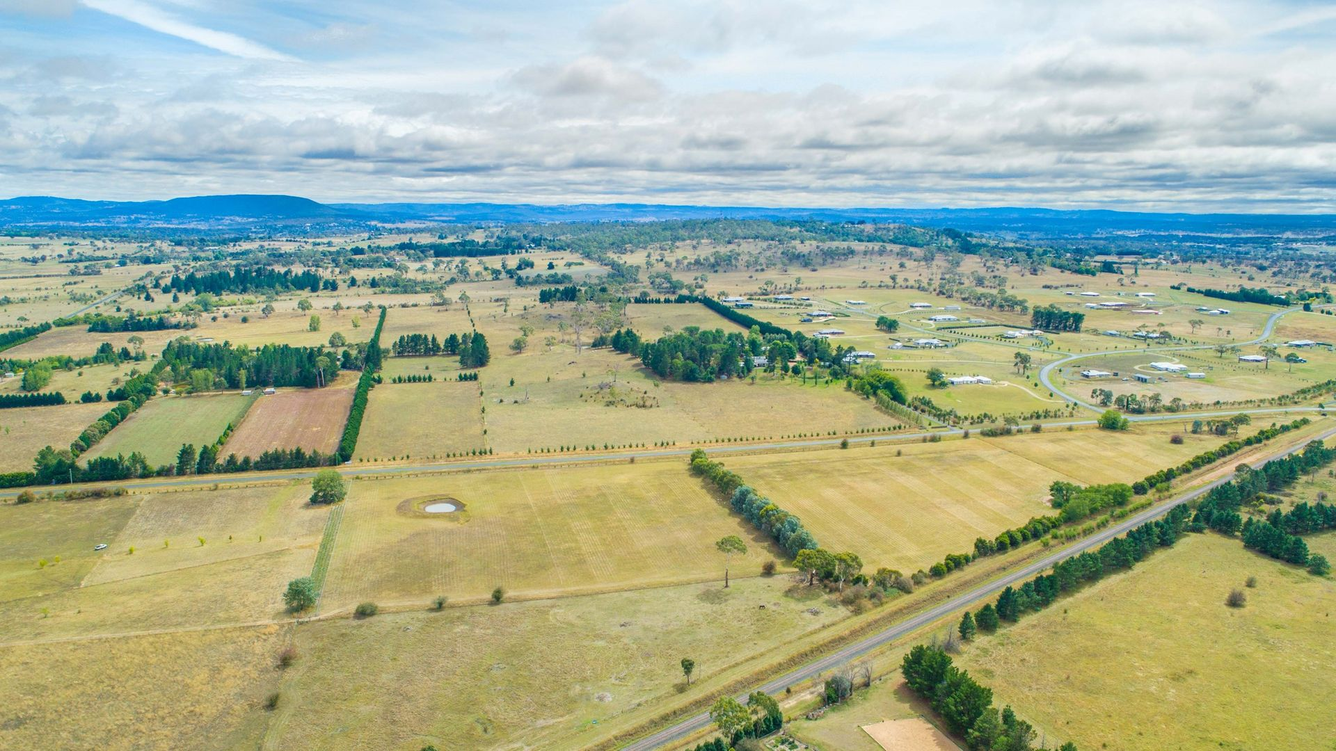 Lot 105 The Pines Estate, Armidale NSW 2350, Image 2