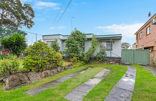 Picture of 21 Euston Road, Auburn NSW 2144