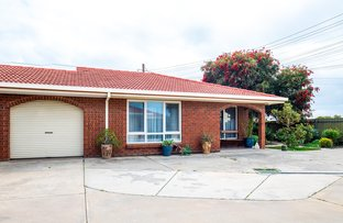 Picture of 1/82 Causeway Road, Exeter SA 5019
