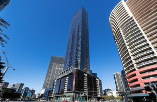 Picture of 1312/9 Power Street, Southbank VIC 3006