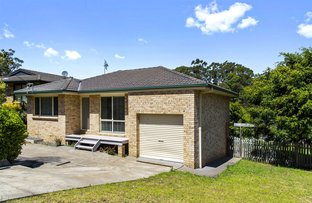Picture of 25 Bushland Avenue, Mollymook NSW 2539